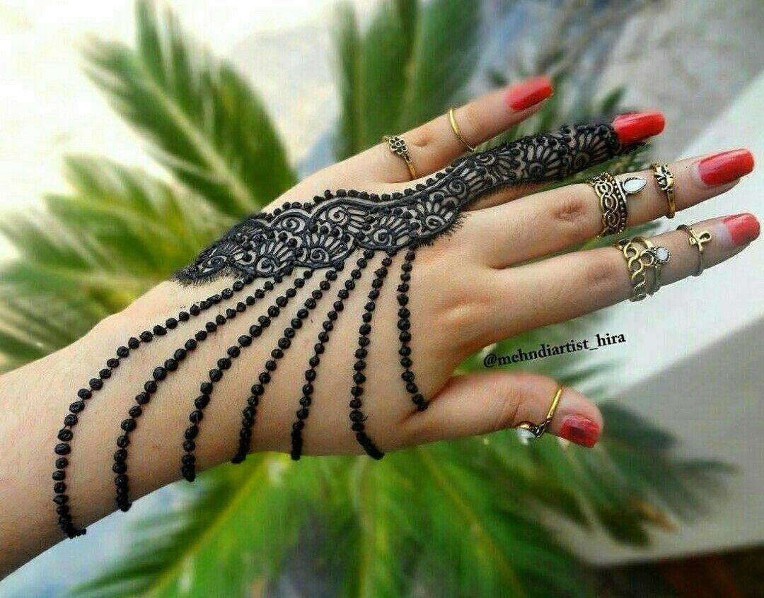 Pin by vishakha bang on mehndi designs pinterest mehndi designs