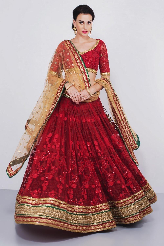 India S Largest Fashion Rental Service Indian Bridal Outfits Fashion Lehenga