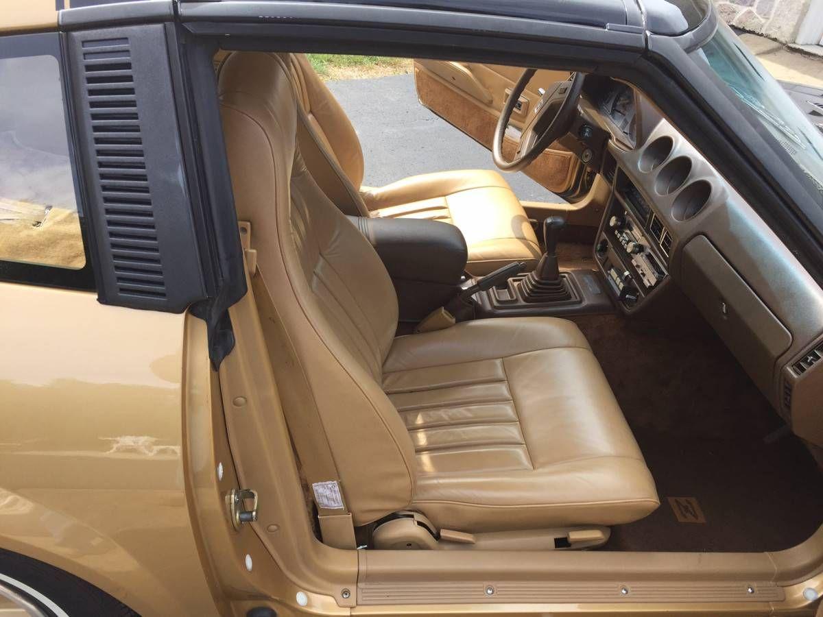 27 From Z To Shining Z Ideas Datsun Nissan Z Cars Nissan