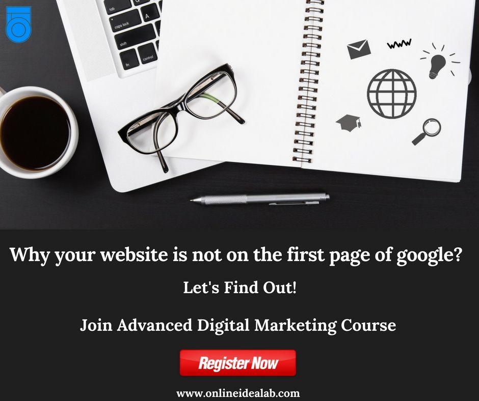 Combination of digital media and sports marketing revealed: Digital Marketing Courses in Bangalore, Best Digital ...