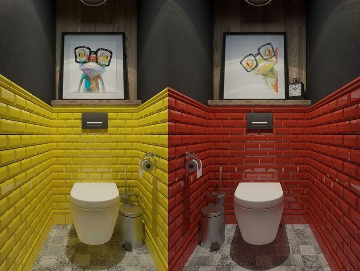 Картинки по запросу современное кафе | Небольшие ванные ...