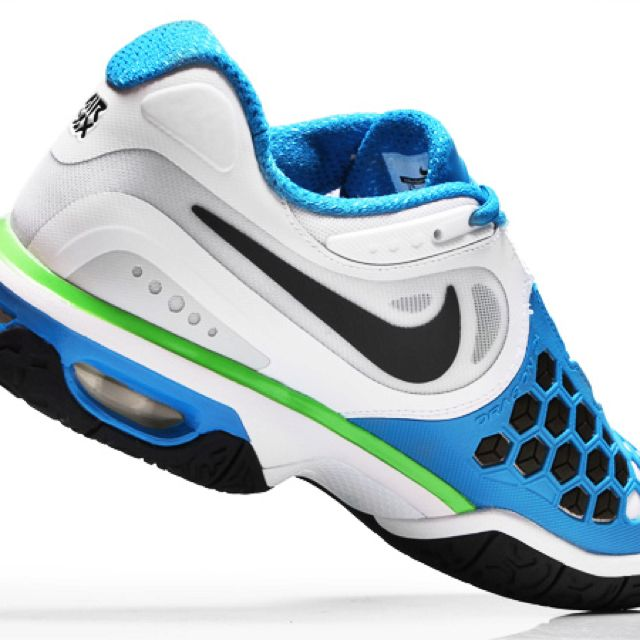 best website top quality latest design Rafa's Nike Air Max Courtballistec 4.3 Clay | Nike, Shoe reviews ...