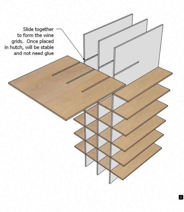 Our Web Images Are A Must See Easy Diy Projects Diy