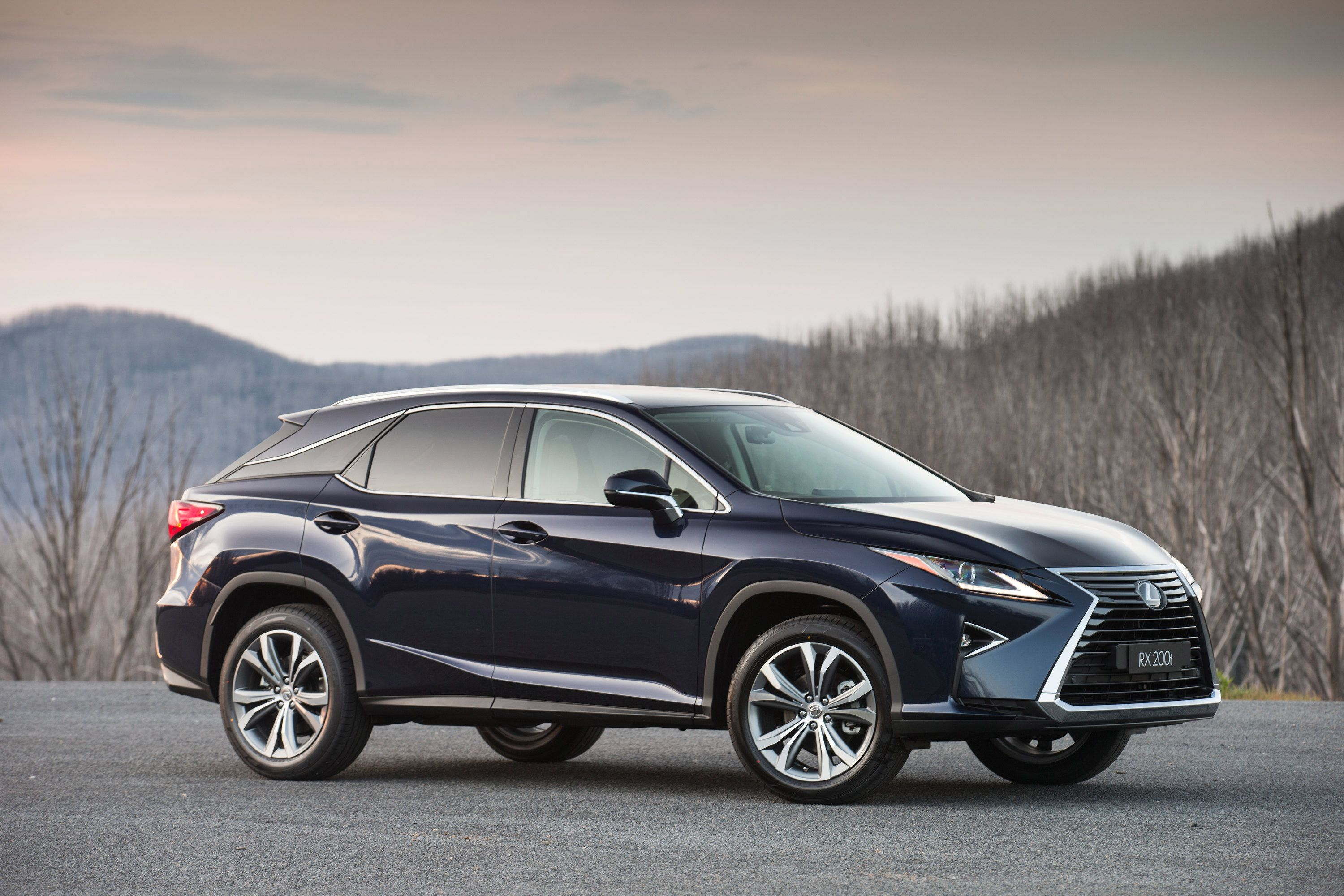 rx sport composite nebula large suv pearl groovecar f lexus lease awd gray research
