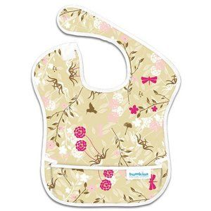 Cool Baby-Feeding Products