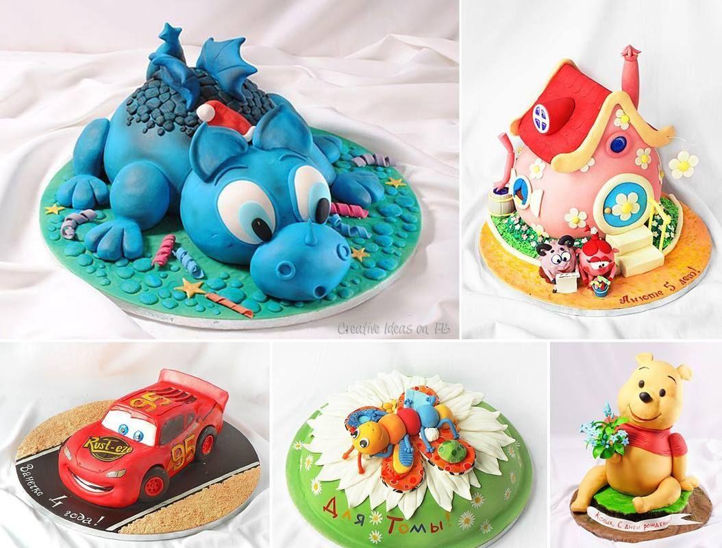Cake owl cake birthday amazing cakes
