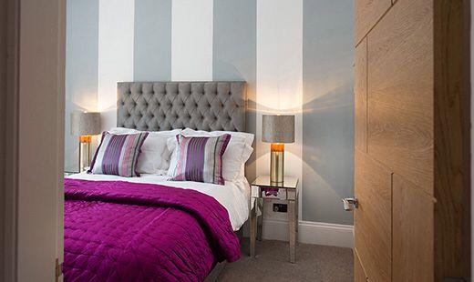 Apartment Four, Harrogate