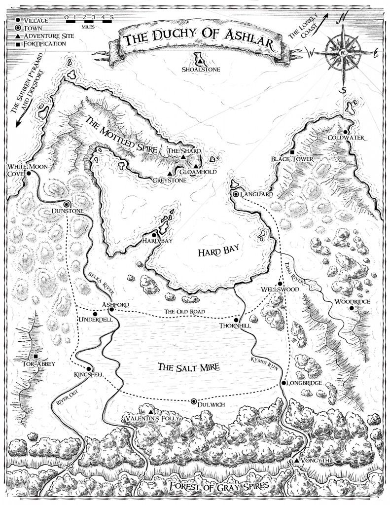 Tommi Salama S Epic Maps With Images Fantasy Map Map Cartography