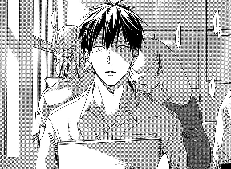 𝘱𝘪𝘯𝘵𝘦𝘳𝘦𝘴𝘵 𝘴𝘢𝘥𝘵𝘦𝘳𝘮𝘴. ♡ Anime boy