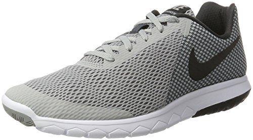 Nike Hombres Flex Experiencia Rn 6  Running Zapato Http   6 Allstarsportsfan e023e6