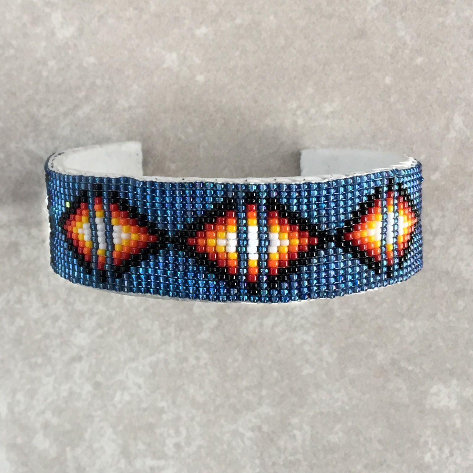 navajo bead designs. Bead Patterns Navajo Designs E