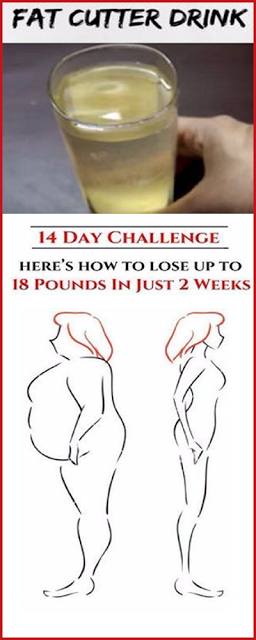Do brain tumors cause weight loss photo 1