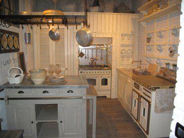 Kitchen Store kitchen store milano - cerca con google   ristrutturo_arredo casa