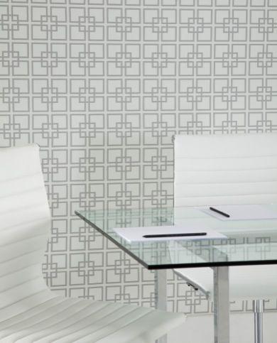 43+ Mdc wallpaper ideas