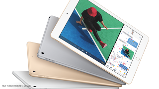 Smart Life بعد الايفون ابل تطلق ارخص ايباد Ipad Features New Ipad Apple Launch