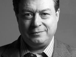 Rory Sutherland | Profile on TED.com    advertising guru
