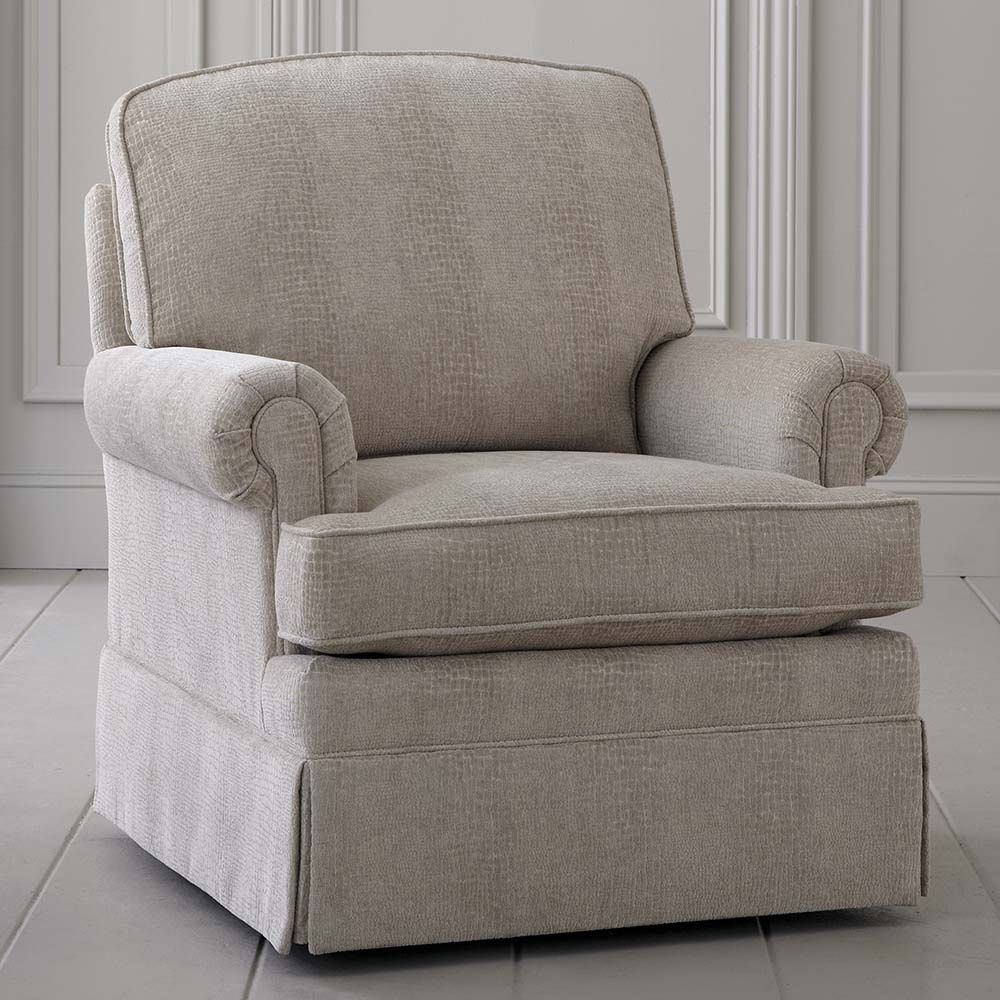 Upholstered rocking chairs  upholstered glider chairs  best furniture gallery check more at