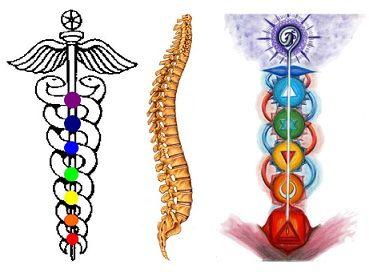 ::Simbolismo 1:: - paz - fé - espiritualidade - esperança - amor - energia - oração - meditação - reflexão -  conhecimento -