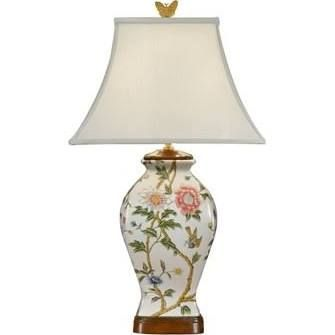 Bird table lamp google search florida guest room lamps bird table lamp google search mozeypictures Images