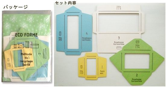 Freeshipping-New-wooden-envelope-template-Manual-stencil-mould - shipping manual template