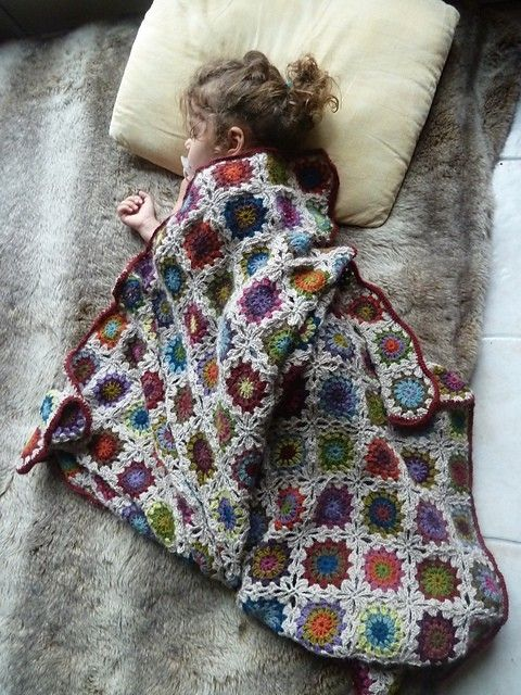 Crochet Afghan pattern,,free. I love this blanket!! | Mantes ...