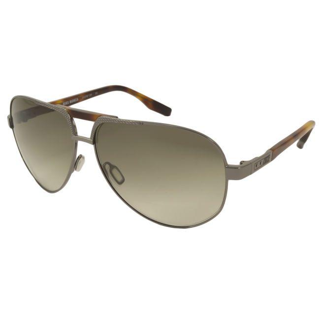 Nike Men's Aviator Sunglasses-js1132-18 #Nike #Aviator