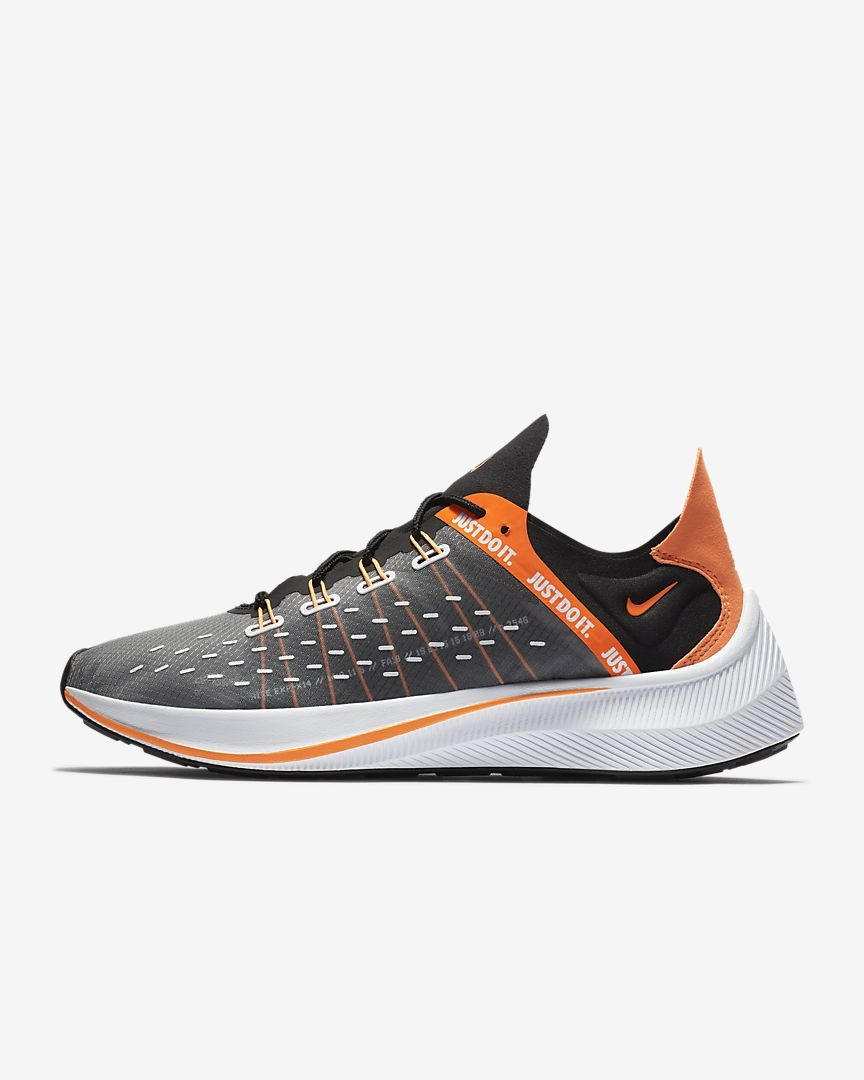 cheap for discount 7e542 066b3 Nike EXP-X14 SE Mens Shoe