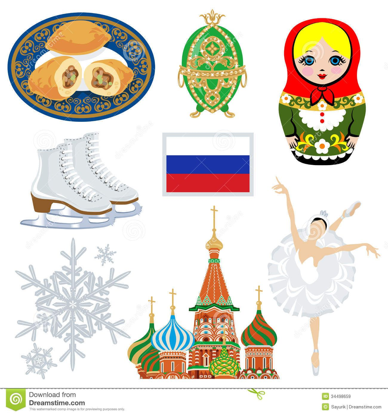 russian symbols Google Search Russia Pinterest