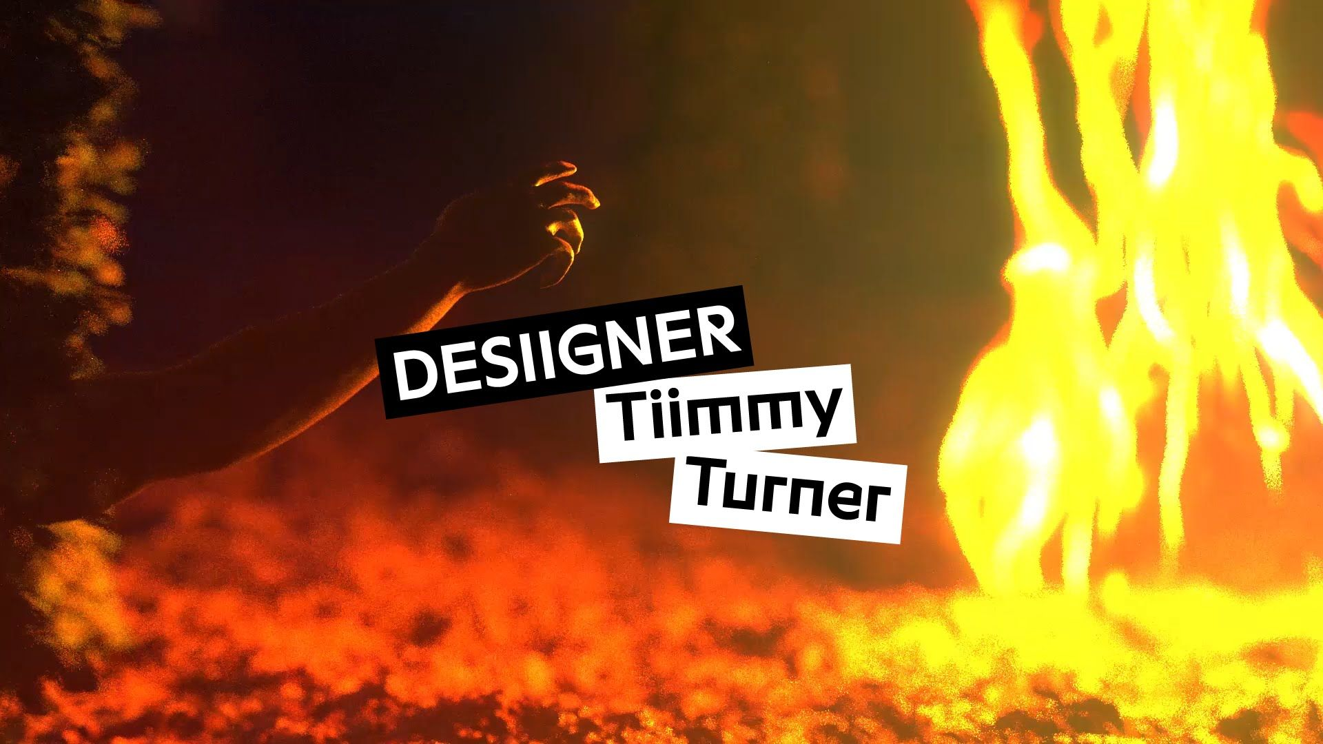 Desiigner Tiimmy Turner Official Timmy Turner Lyrics Lyrics Turner Song Lyrics
