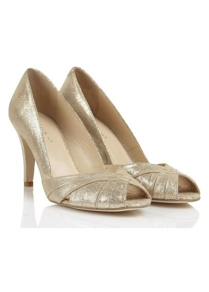 4712f2426b5 Escarpins Acide DORE by JONAK Chaussure Mariage Femme