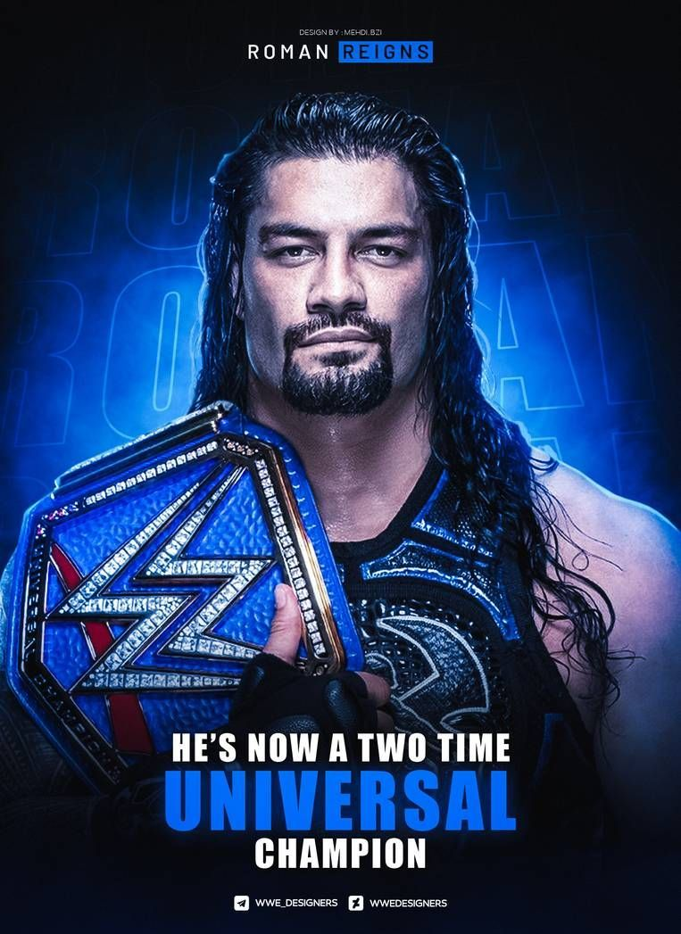 Pin By Darlene Moss On The Guy Rr In 2021 Roman Reigns Wwe Superstar Roman Reigns Reign