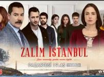 Zalim Istanbul Episodul 38 Online Subtitrat The Last Kingdom Reality Show Roswell New Mexico
