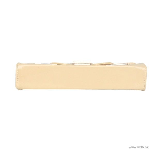 wedding venues Gorgeous PU Small Clutches $32.99