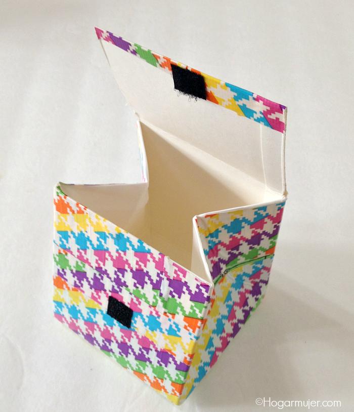 Bonitas De Cartones De Leche Sok Pa Google Mauri Milk Carton