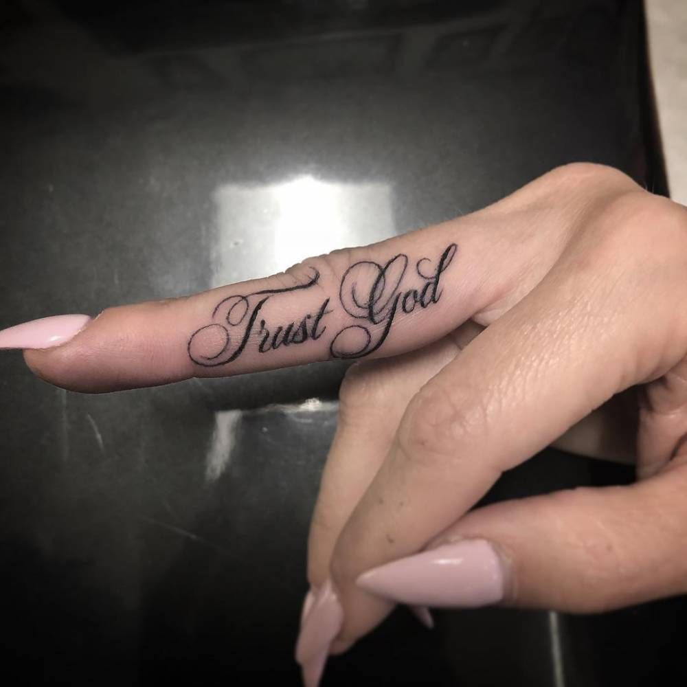 Hand Name Tattoo Ideas Name Tattoo Designs Arm Tattoos For Guys Tattoos With Kids Names