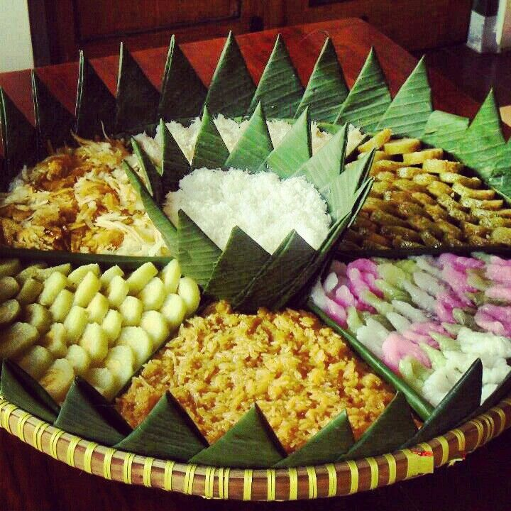 Pin Oleh Princess Dee Di Indonesia Cake And Snacks Hiasan Makanan Dekorasi Makanan Seni Makanan