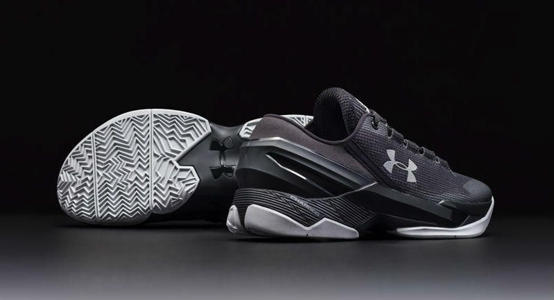 wholesale dealer 85be7 a95b5 purchase under armour curry 2 low 9d5fd 821fd