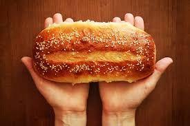 bread hands에 대한 이미지 검색결과