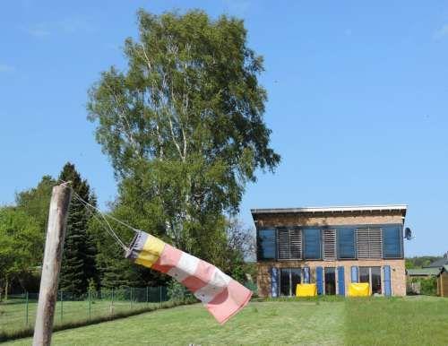 Ferienwohnung in Karlshagen mit bis zu 4 Personen, 1