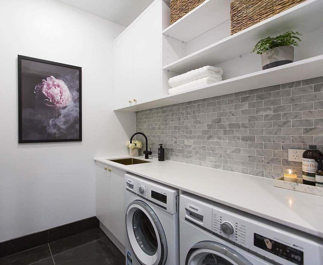 u0027Enchantedu0027 the stunning artwork featured in laundry
