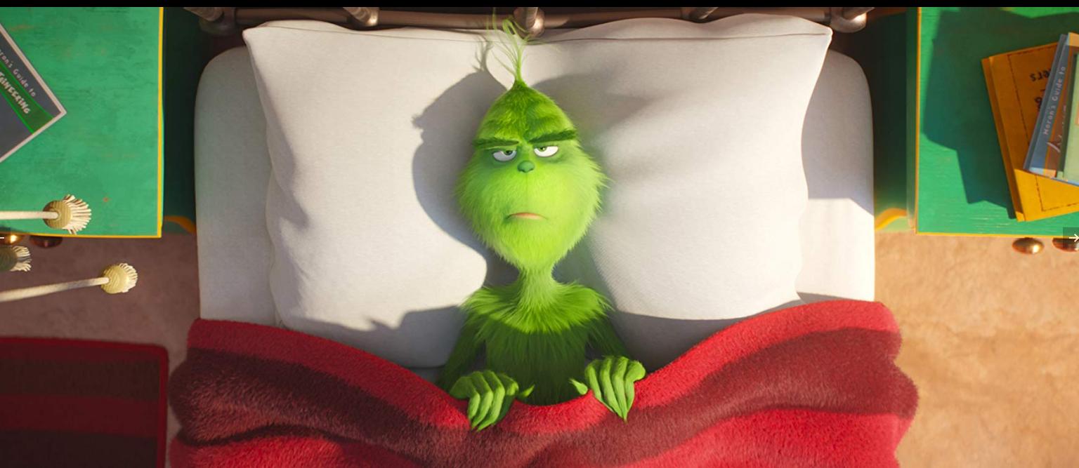 Ver The Grinch Pelicula Completa En Espanol Latino Gratis 4k Ultrahd Full Hd 1080p Descarga Compl The Grinch Movie The Grinch Pictures Watch The Grinch