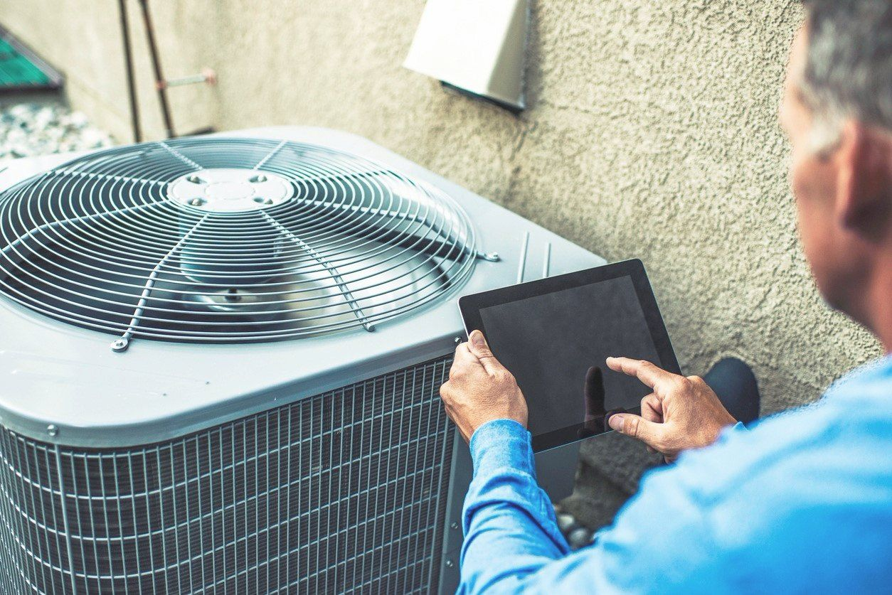 Metro Heating Ac Repair Des Moines Provides Installation