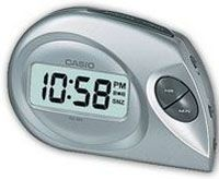 Casio Casio DQ-583-8E