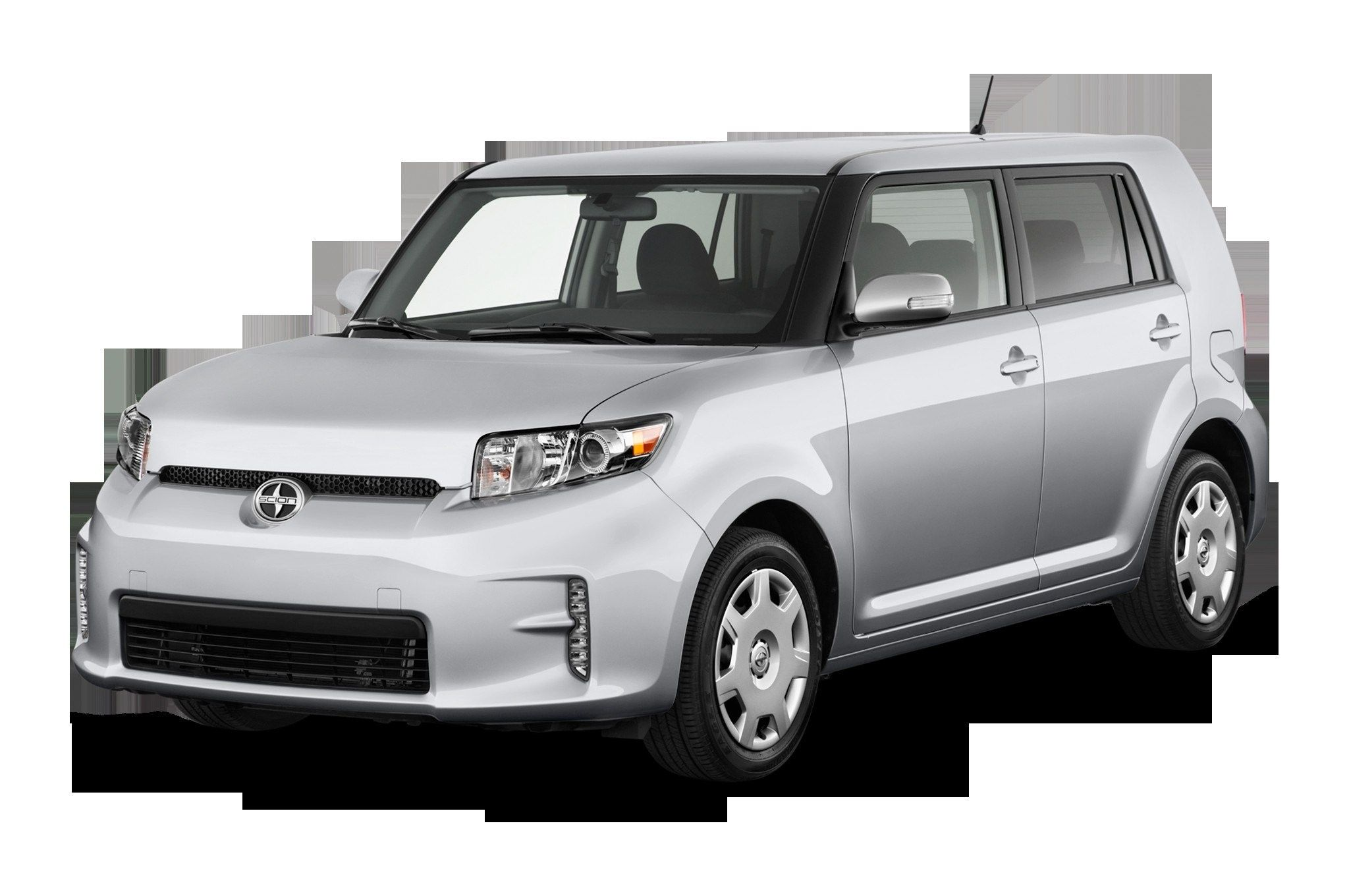 2020 Scion XB Prices