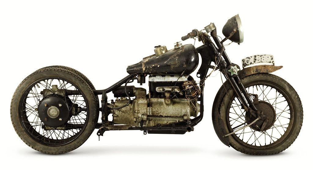 Brough Austin4 Jpg 1024 559 Vintage Motorcycles British Motorcycles Brough