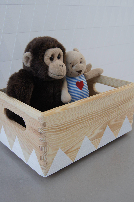 Dress Up Mice   Kinder tag, Kiste, Holzspielzeug