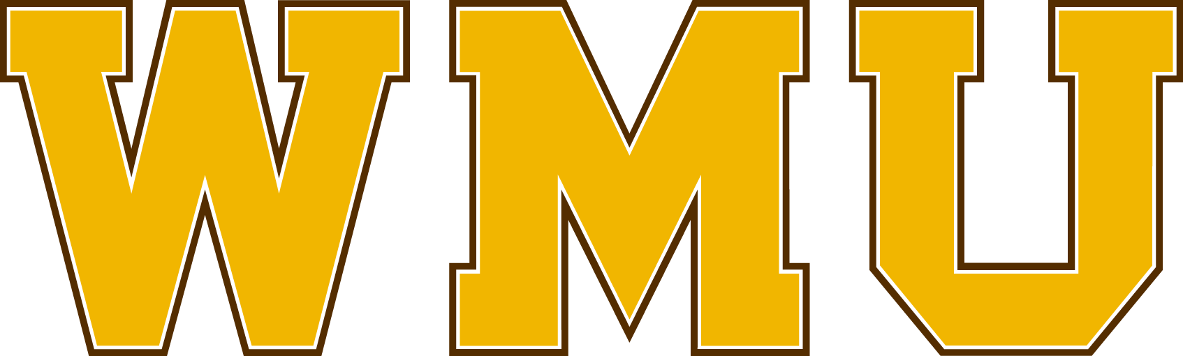 Western Michigan University Western Michigan University Western Michigan University Logo