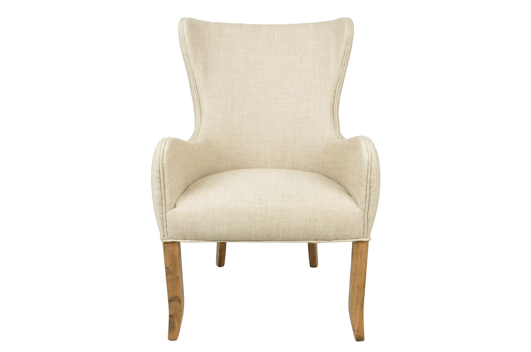 Pin By Ashley Broadhurst On Twin Brooks Furniture Club Chairs Seating