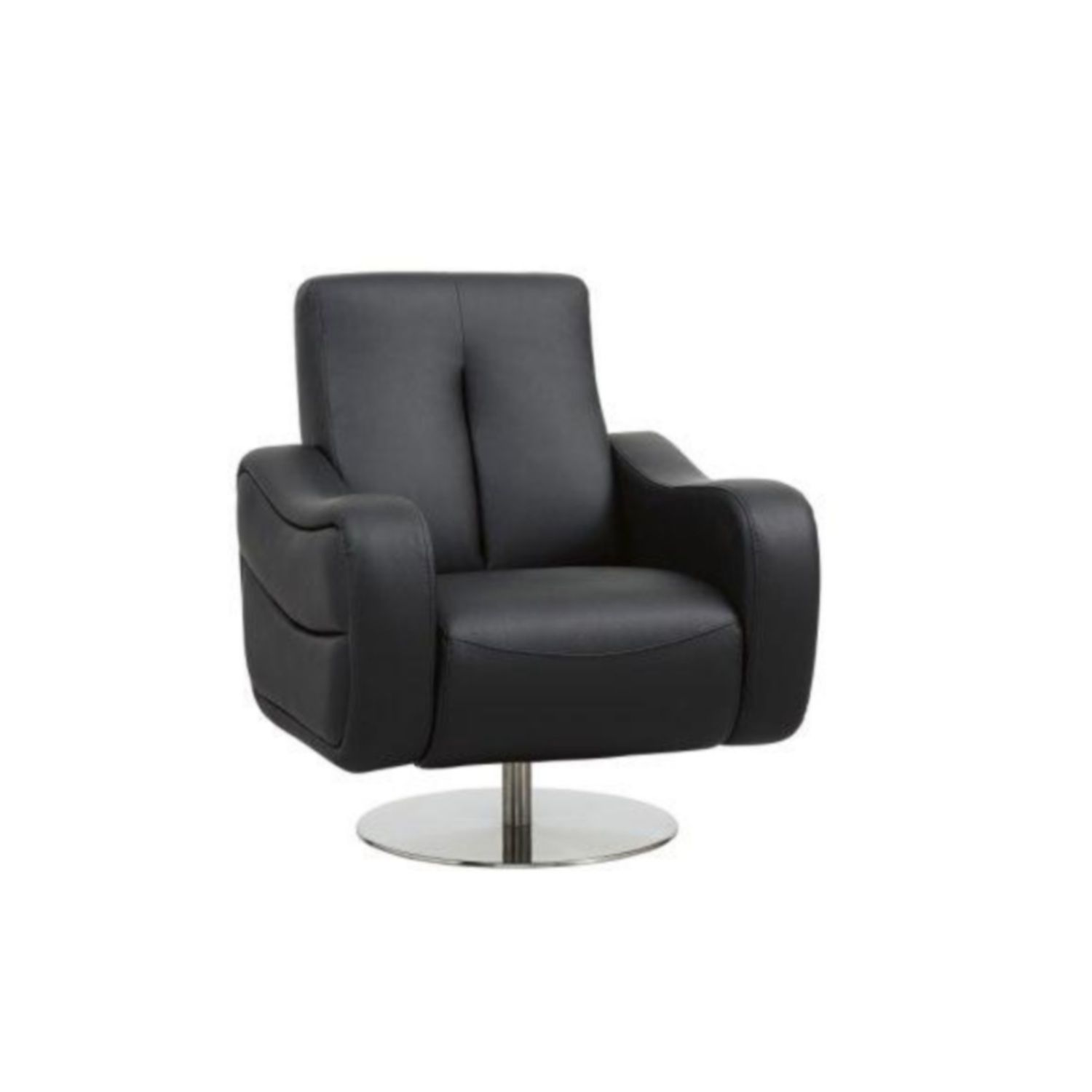 Buy Caprice 1 25 Seater Electric Recliner Domayne Au