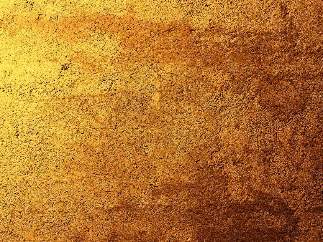 Free Tan Stone Texture Google Search Vintage Yellow